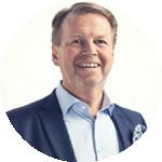 """""""Alla andra dagar ska vi leva"""" – intervju med Mikael Åbom, Fonus"""