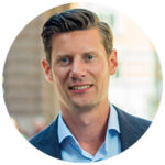 Talarintervju – Hampus Knutsson, Prime